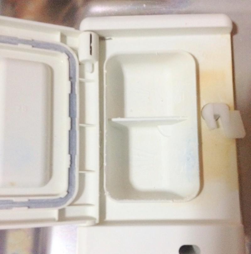 Simple Clean - teste máquina de lavar louças