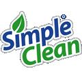 Simple Clean